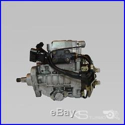 NEU Einspritzpumpe 1,9 TDI AFN AVG 028130115A 0460404969 Passat 3B 110PS BOSCH