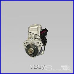 NEU Einspritzpumpe 1,9TDI 038130107D 107DX AGR ALH AHF ASV