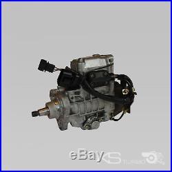 NEU Einspritzpumpe 1,9TDI 1Z AHU ALE 028130115M 0460404971 AUDI SEAT VW 1.9 TDI