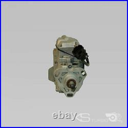 NEU Einspritzpumpe 1Z AHU ALE 028130110H 0460404985 Volkswagen Golf IV 1.9 TDI