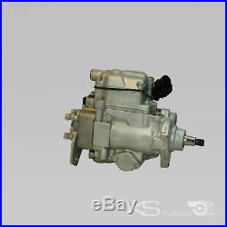 NEU Einspritzpumpe 1Z AHU ALE 028130110H 0460404985 Volkswagen Passat B5 1.9 TDI