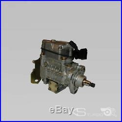 NEU Einspritzpumpe AFN AVG 028130115A AX Volkswagen Passat B5 1.9 TDI
