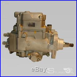 NEU Einspritzpumpe Audi 100 2.5 TDI 4A C4 0460415989 / 046130108G
