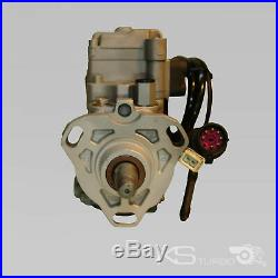 NEU Einspritzpumpe Audi A6 2.5 TDI C4 AEL 0 460 415 989 / 046 130 108D / G