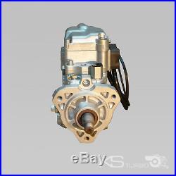 NEU Einspritzpumpe BOSCH VP 37 / 074130109R AXG / AHY VW T4 151PS