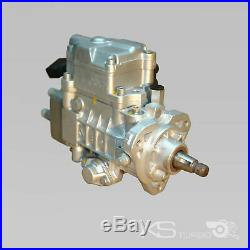 NEU Einspritzpumpe VW T4 2,5 TDI 074130109P ACV AUF AXL AYC AJT AHD BBF