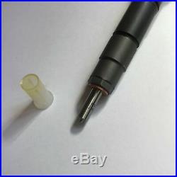NEW! Bosch Injektor 0445110647 03L130277Q 03L130277J 0445110369 Einspritzdüse