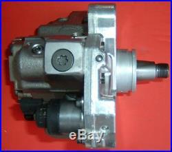 NEW CP3 High Pressure Common Rail Fuel Injection Pump 07-18 Dodge Cummins 6.7L