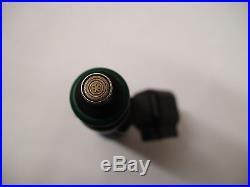 NEW Genuine Bosch EV14 52lb 550cc fuel injectors 2002-11 Honda Civic Si K20 OBD2