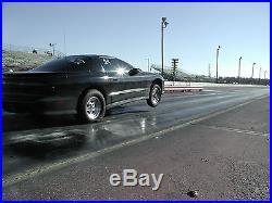 New 8x 60lb 640cc Hi Ev1 Style E85 Safe Fuel Injectors Ford Chevrolet Gm Lsx Ls1