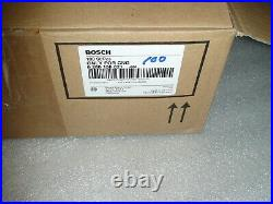 New Genuine Bosch 210lb 2200cc fuel Injectors 07-19 Subaru WRX STi 2.5 H4 turbo