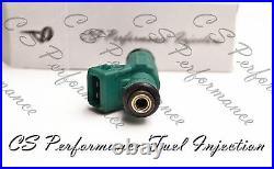 OEM Bosch Fuel Injectors Set (8) 0280155787 for 1999-2004 Land Rover 4.0 4.6 V8