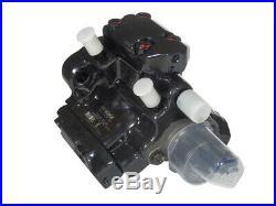 ORIGINAL Bosch 0445010009 Common Rail Einspritzpumpe Dieselpumpe
