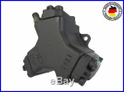 ORIGINAL Bosch 0445010019 Common Rail Einspritzpumpe Dieselpumpe
