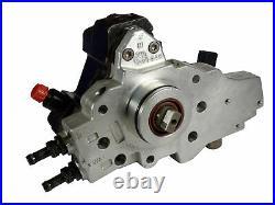 ORIGINAL Bosch 0445010048 Common Rail Einspritzpumpe Dieselpumpe