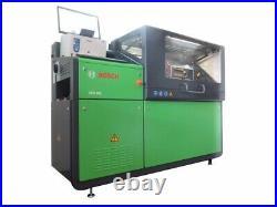 ORIGINAL Bosch 0445010143 Common Rail Einspritzpumpe Dieselpumpe