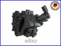 ORIGINAL Bosch 0445010154 Common Rail Einspritzpumpe Dieselpumpe