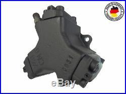 ORIGINAL Bosch 0445010271 Common Rail Einspritzpumpe Dieselpumpe