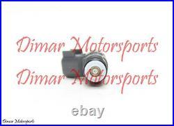 Performance Upgrade 27lb 285cc 4.6L V8 Genuine Bosch Fuel Injector Set