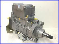 Pompe d Injection 0460404985 028130110H VW Caddy Golf 3 IV Polo Vento 1.9 TDI 1Z