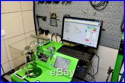 Pumpedüse Injektor 0414720228 VW Touareg T5 Bus 2.5 TDI PD 070130073N 0986441573