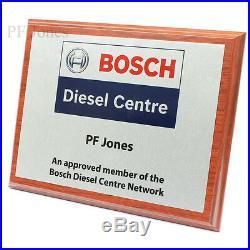 Reconditioned Bosch Diesel Injector 0414720232