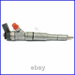 Reconditioned Bosch Diesel Injector 0445110131