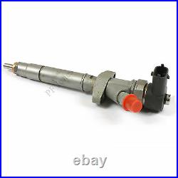 Reconditioned Bosch Diesel Injector 0445110141