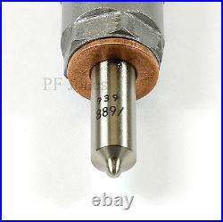 Reconditioned Bosch Diesel Injector 0445110202
