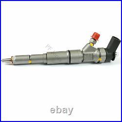 Reconditioned Bosch Diesel Injector 0445110216