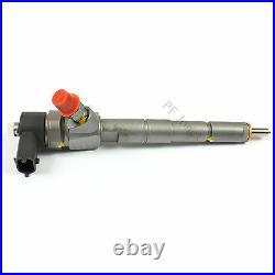 Reconditioned Bosch Diesel Injector 0445110243