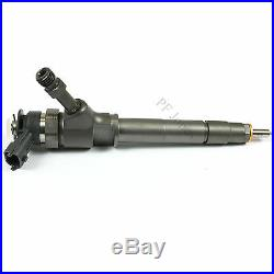 Reconditioned Bosch Diesel Injector 0445110250