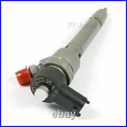 Reconditioned Bosch Diesel Injector 0445110251