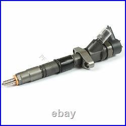 Reconditioned Bosch Diesel Injector 0445110265
