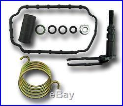 Reparatursatz Einspritzpumpe VW T4 1.9TD 1,9D ABL + 1X Motor