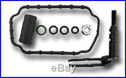 Reparatursatz Einspritzpumpe VW T4 1.9TD 2.4D für AAB + AJA + ABL + 1X Motor