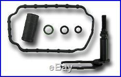 Reparatursatz Einspritzpumpe VW T4 AAB + AJA + ABL + 1X Motor original Bosch