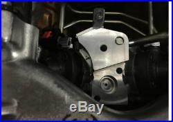 S&S CP4 Disaster Prevention Kit For 11-14 Ford 6.7L Powerstroke Diesel SS6742