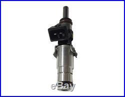 SeaDoo RXT-X RXP-X GTX GTR 215/255/260/300 RIVA Bosch VT1100 Fuel Injector Kit