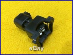 Set New 1000cc BOSCH Fuel injector E85 OKs for Holden COMMODORE LS2 LS3 V8 6.0