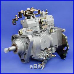 VW Bus T4 Einspritzpumpe 2,4D für AJA-Motor mit 75PS Boschnr. 0460485035