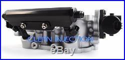 WRX EJ20 EJ25 STI LGT FXT Outback Impreza Subaru 1700cc Bosch Fuel injectors
